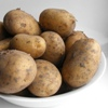 Kartoffel 5kg