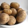 Kartoffel 1kg