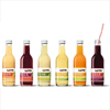 Fruchtsaftgenuss 6er